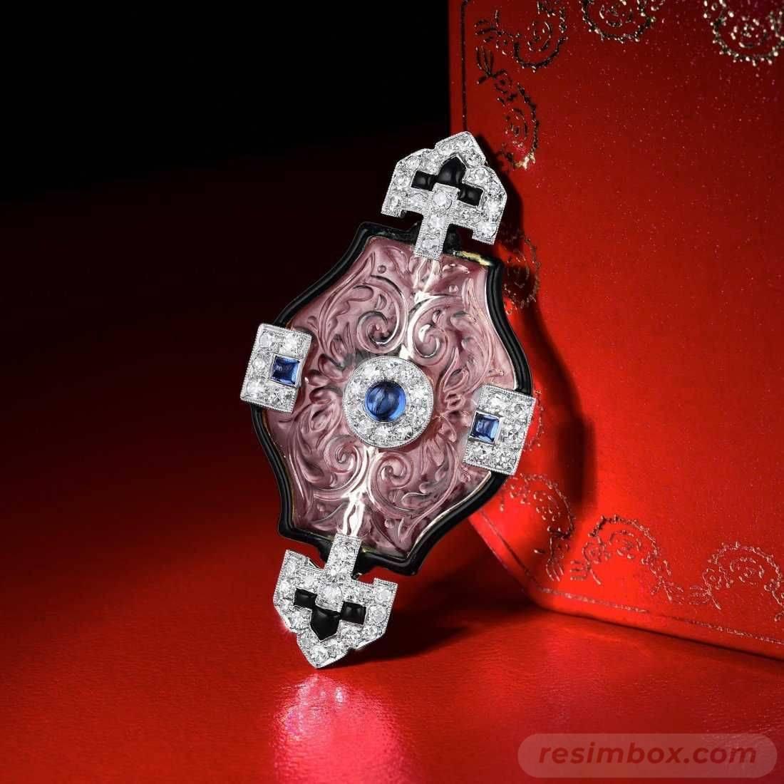 Art deco jewelry-167477679879870184