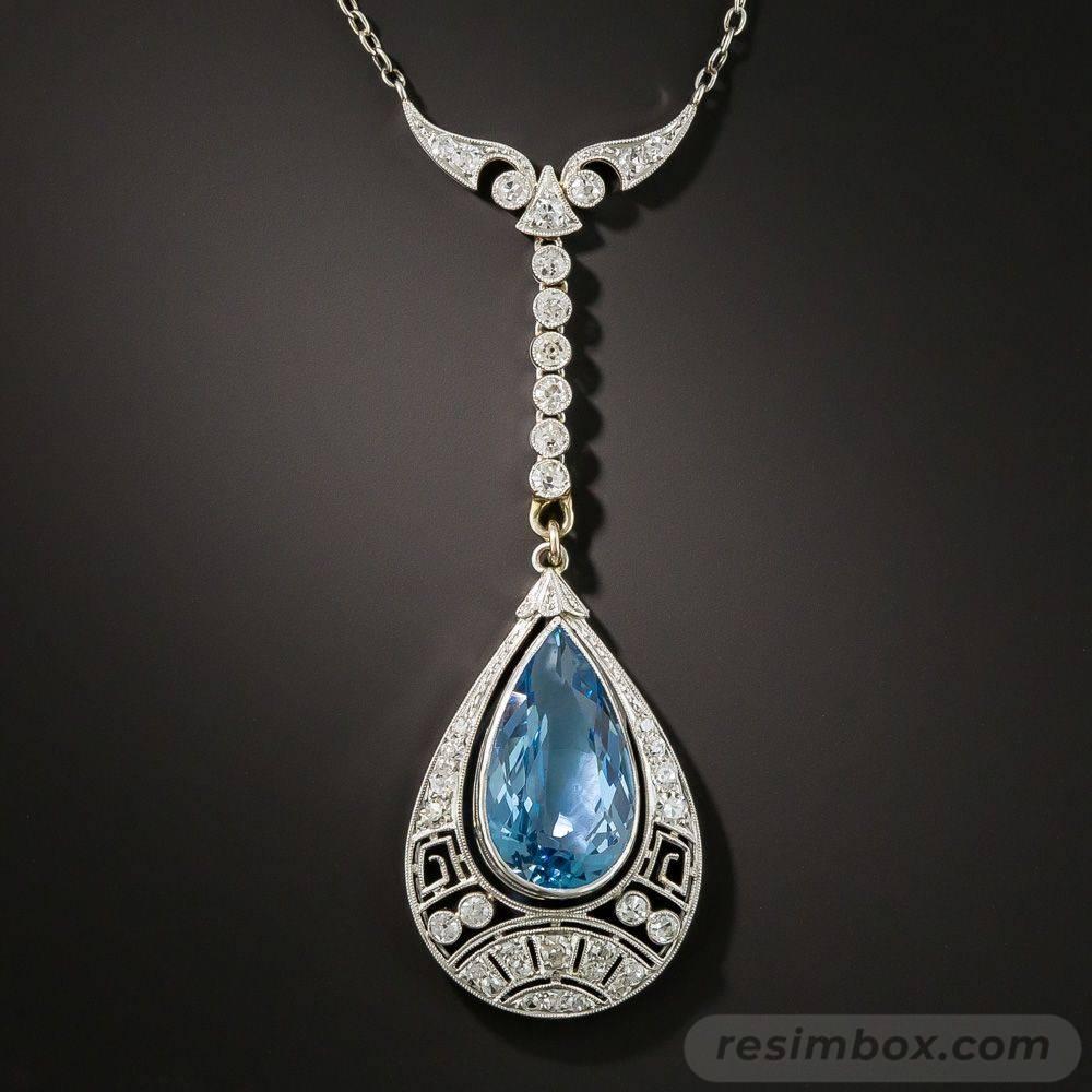 Art deco jewelry-491807221806540002