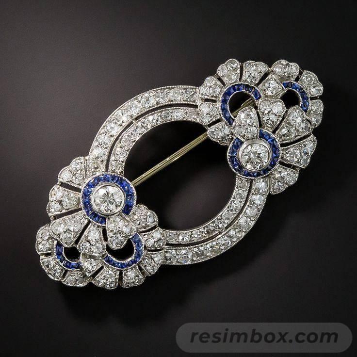 Art deco jewelry-667517976001451154