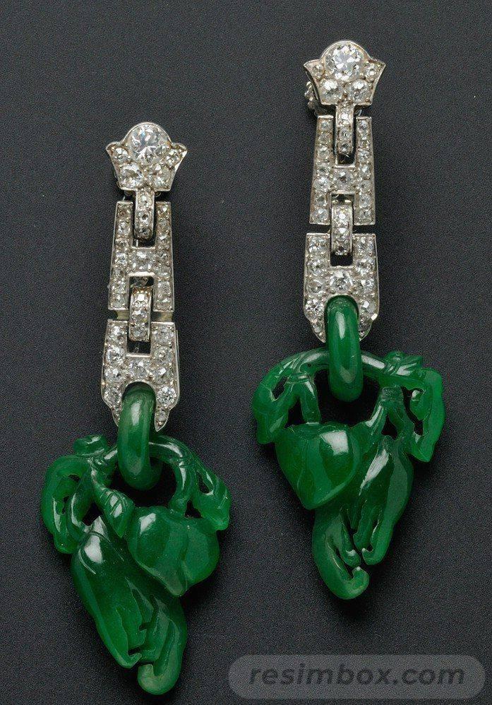 Art deco jewelry-419608890273581942
