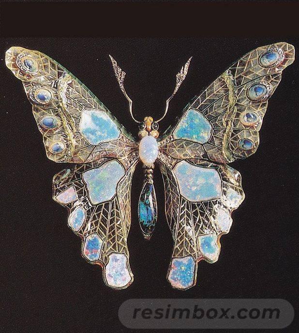 Art deco jewelry-757308493565127149