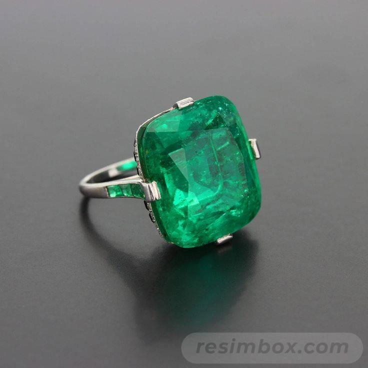 Art deco jewelry-435090014000297710