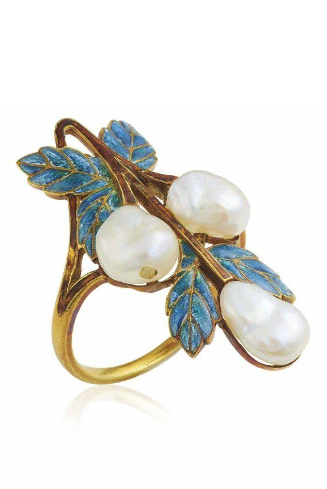 Art deco jewelry-478577897895446312