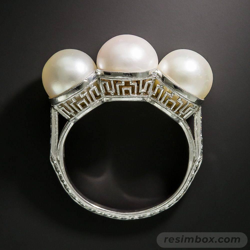Art deco jewelry-69735494217112163