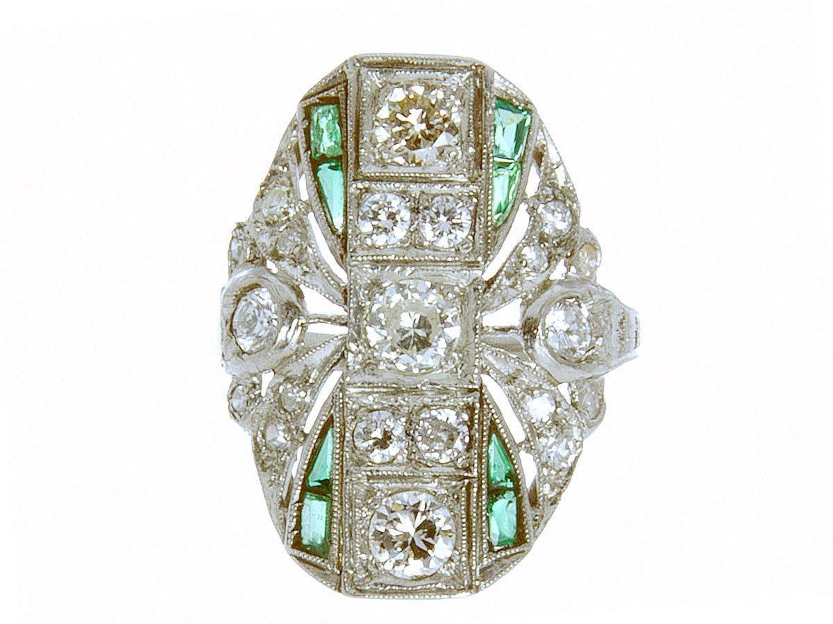 Art deco jewelry-426153183476145413