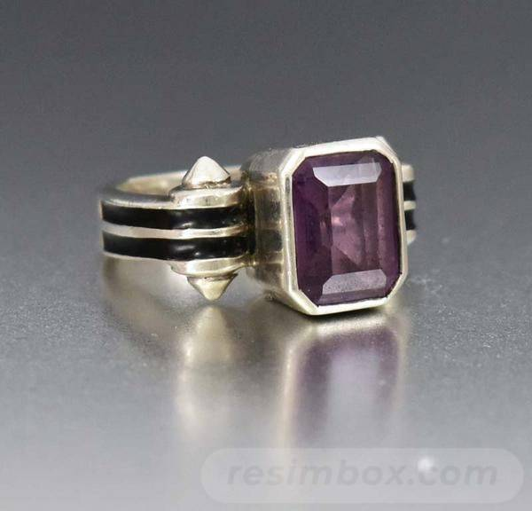 Art deco jewelry-167196204901263434