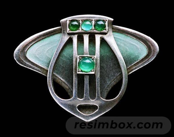 Art deco jewelry-415034921911269234