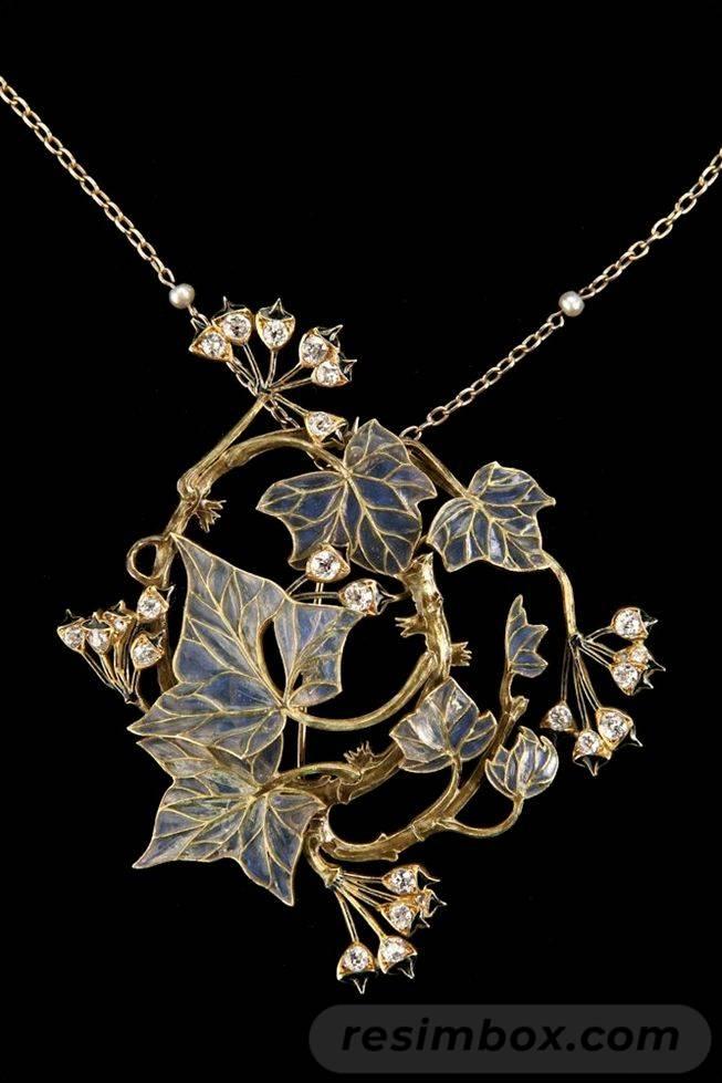 Art deco jewelry-641340803163390380
