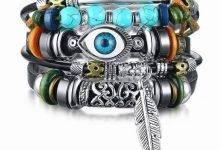 Photo of 18 Exquisite Bangle Bracelets Jewelry