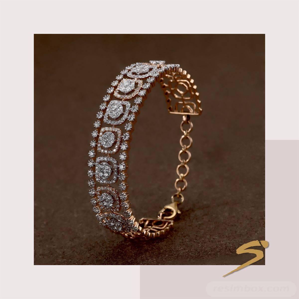 Bangle bracelets-721561171529053705