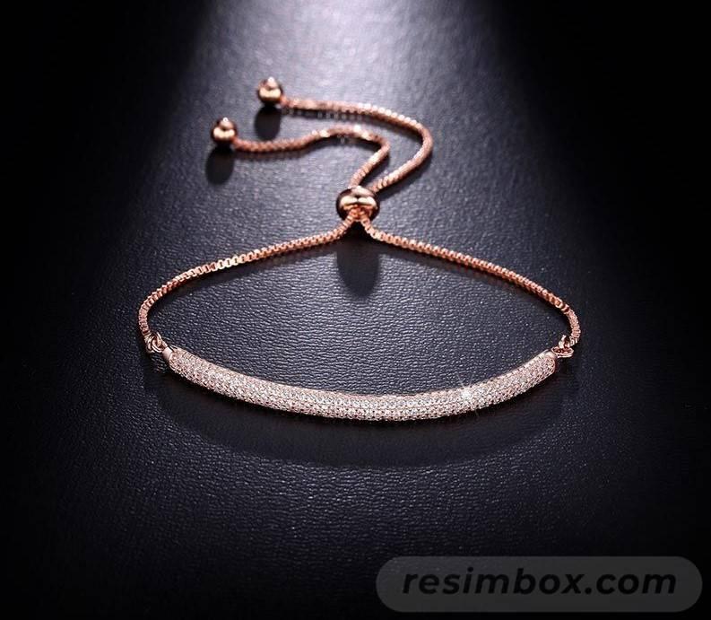 Bangle bracelets-507851295463406292