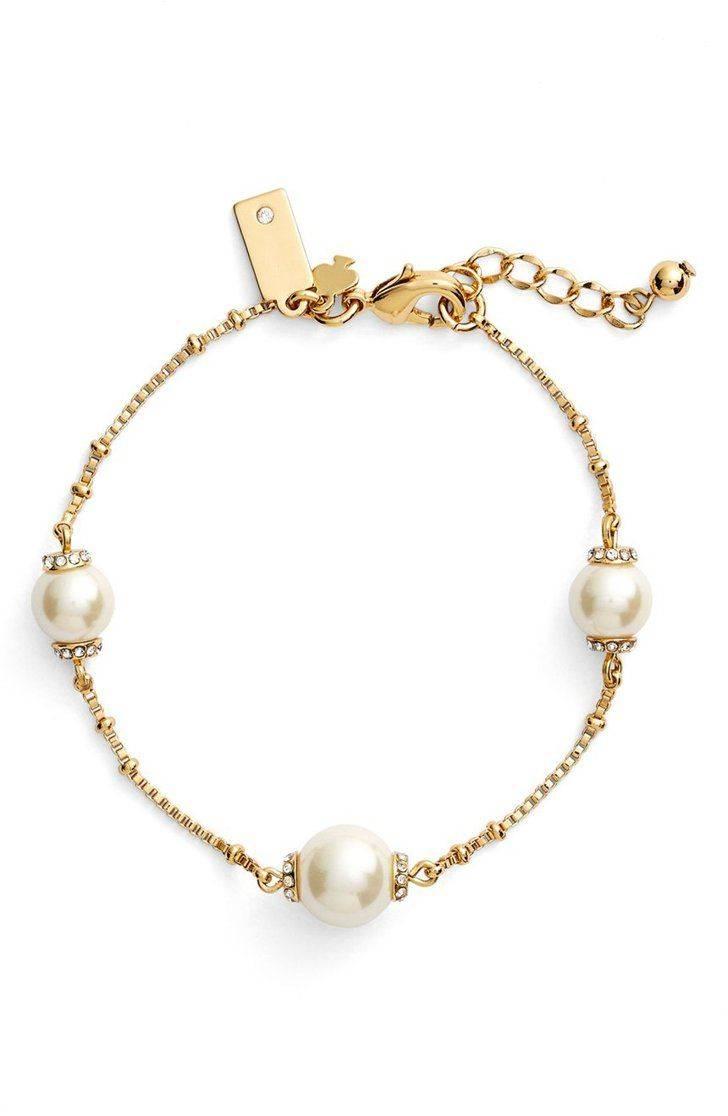 Bangle bracelets-44824958772027666