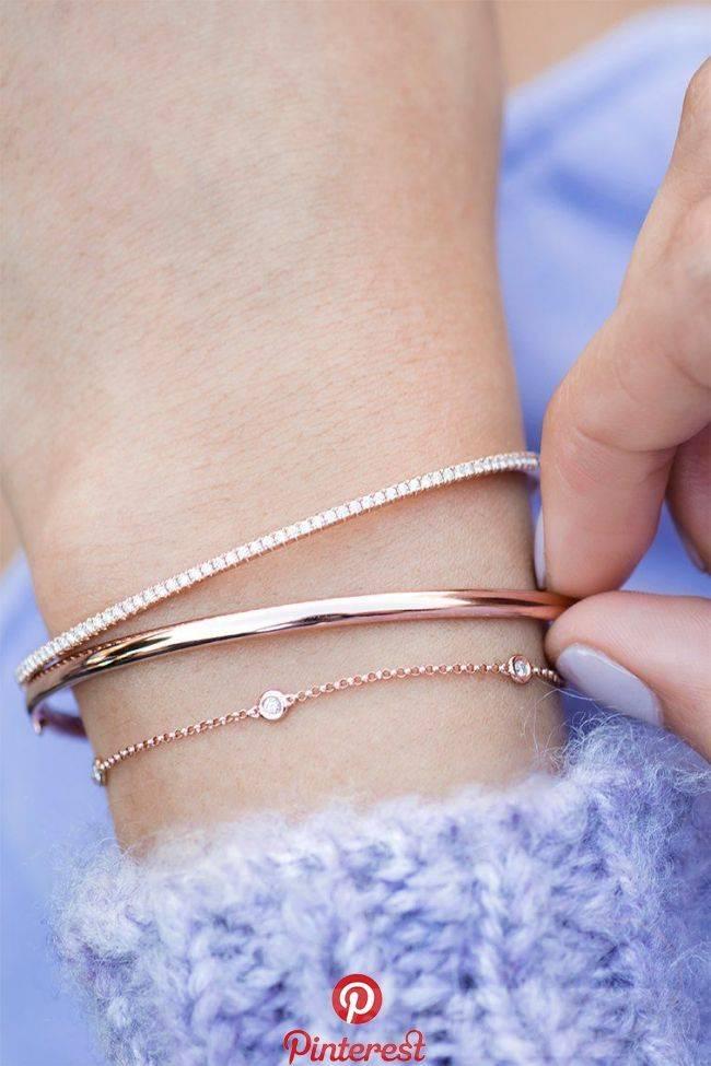 Bangle bracelets-712976184739861341