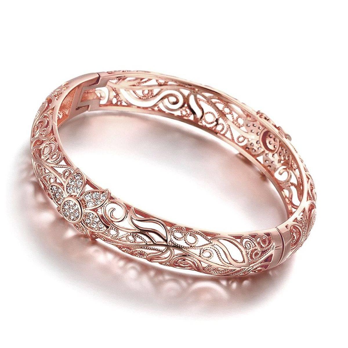 Bangle bracelets-593771532098030002