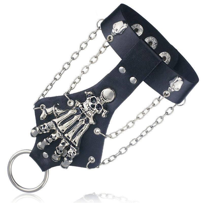 Bangle bracelets-484207397434505497