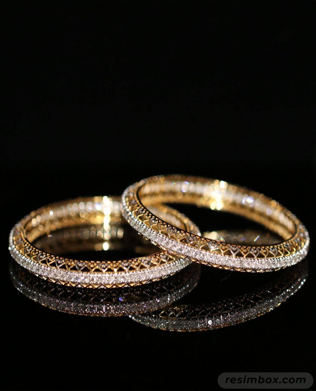 Bangle bracelets-238690848986180729