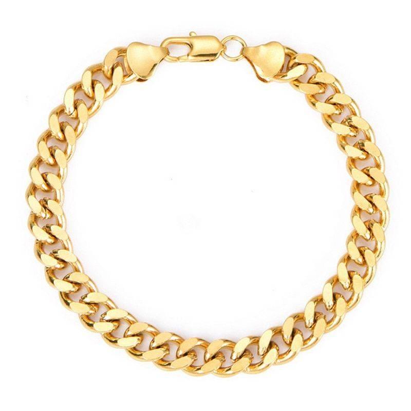 Bangle bracelets-624522673307286996