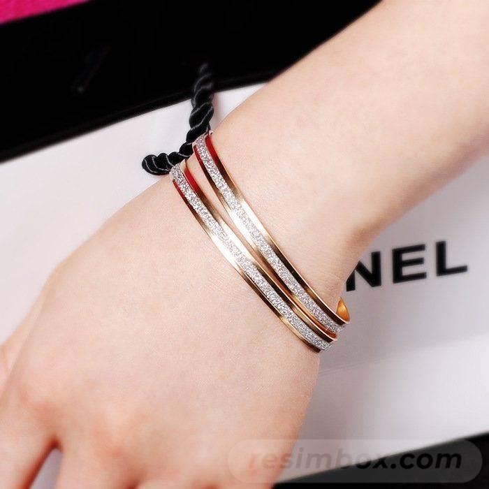 Bangle bracelets-818951513468497848