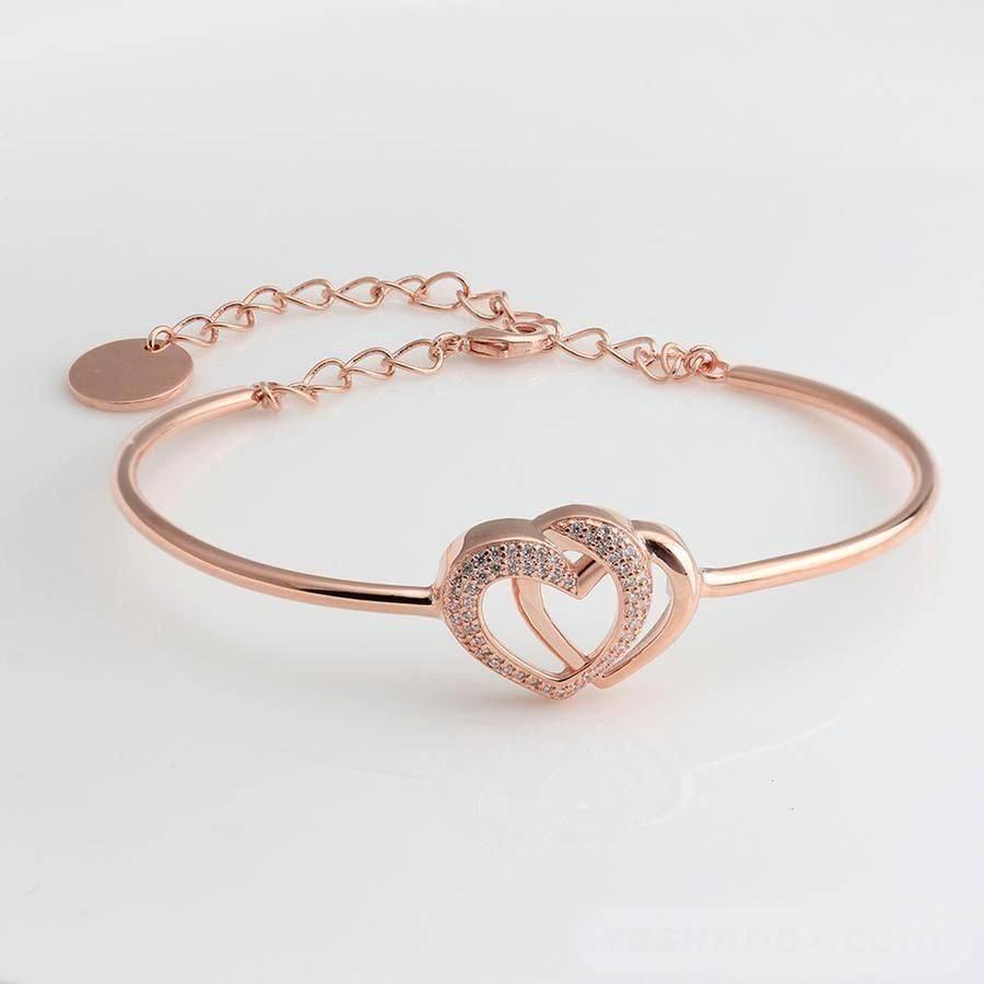 Bangle bracelets-738097826410810279