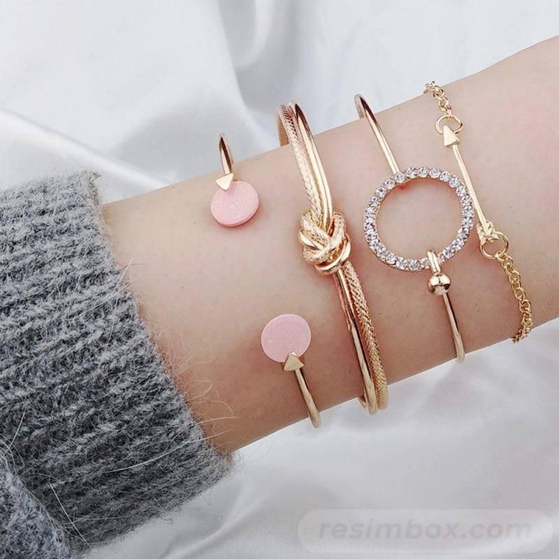Bangle bracelets-661818107721899953