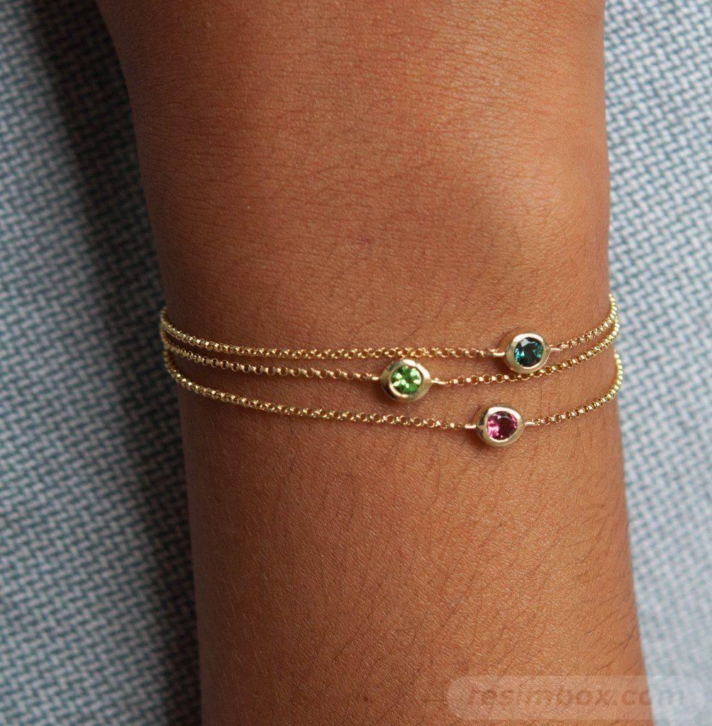 Bangle bracelets-273101164883393375