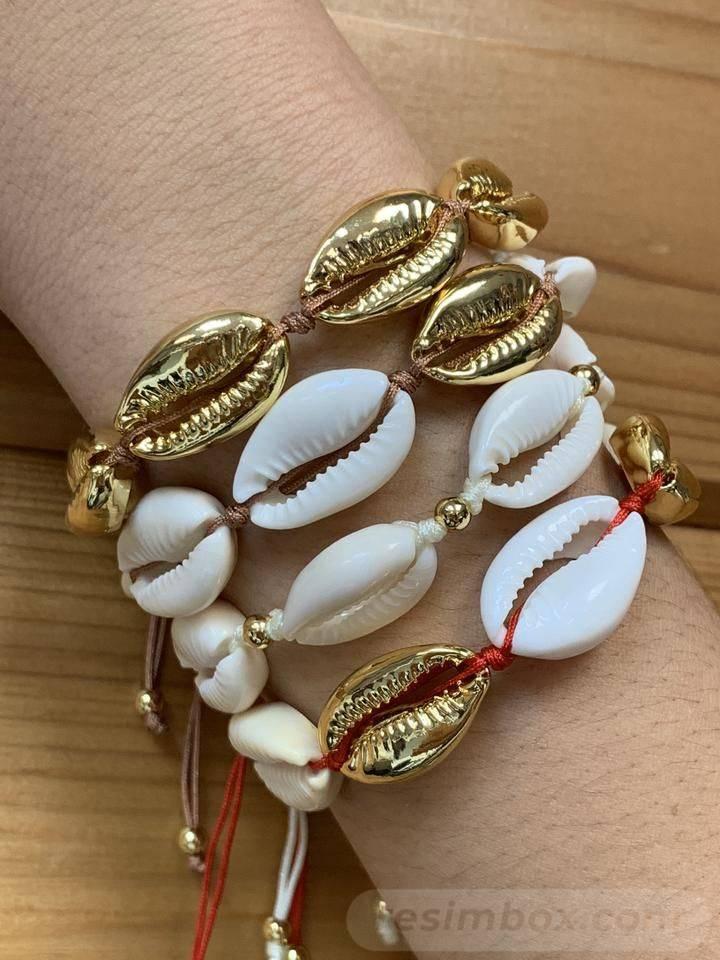Bangle bracelets-439945457347030082