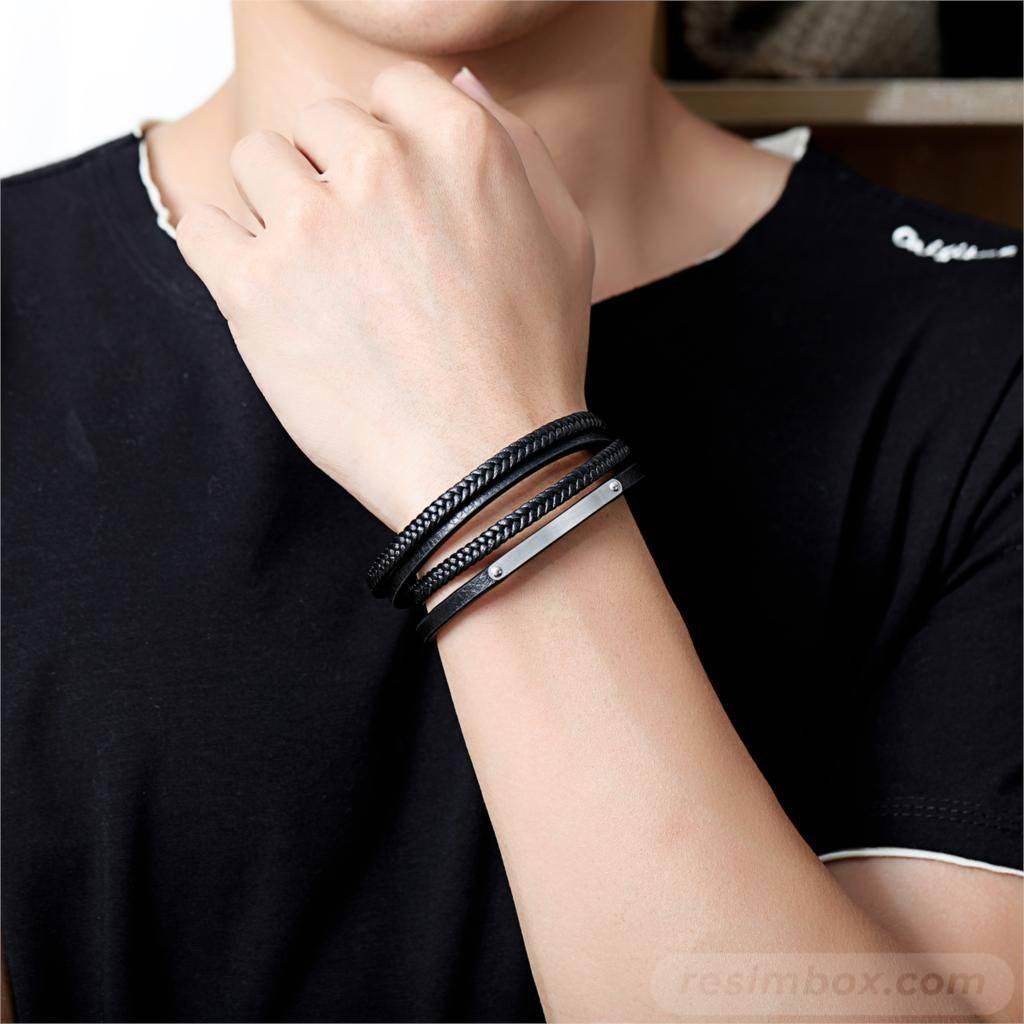 Bangle bracelets-813181276446383664