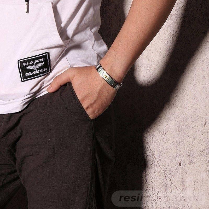 Bangle bracelets-639300109583372857