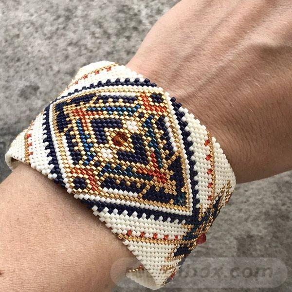 Bangle bracelets-630926229023402548