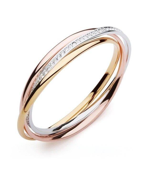 Bangle bracelets-593771532098348786