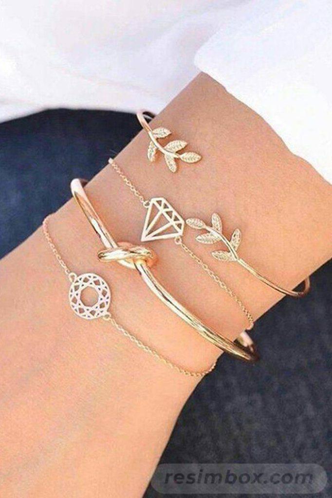 Bangle bracelets-799811215055214853