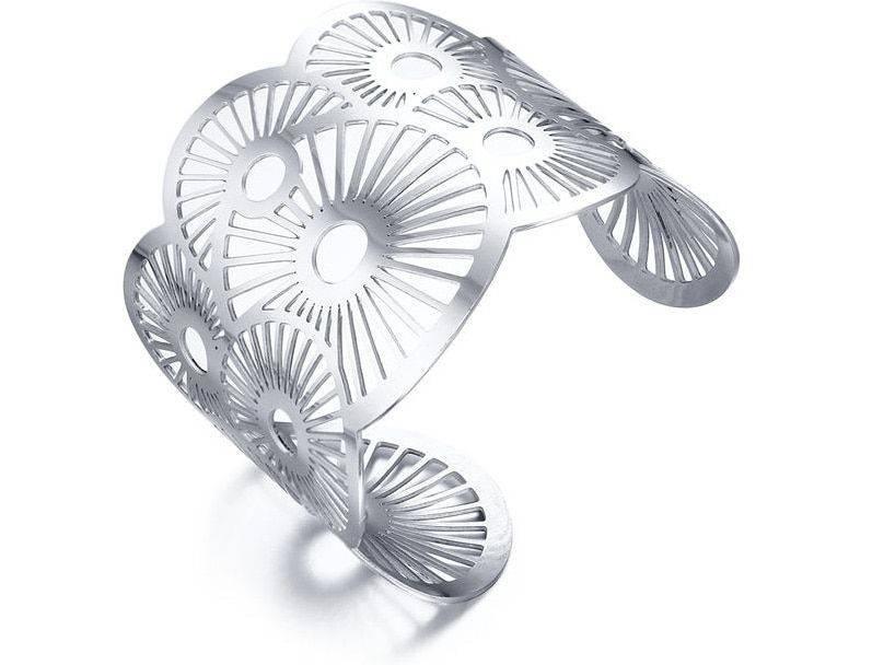 Bangle bracelets-720716746597898357
