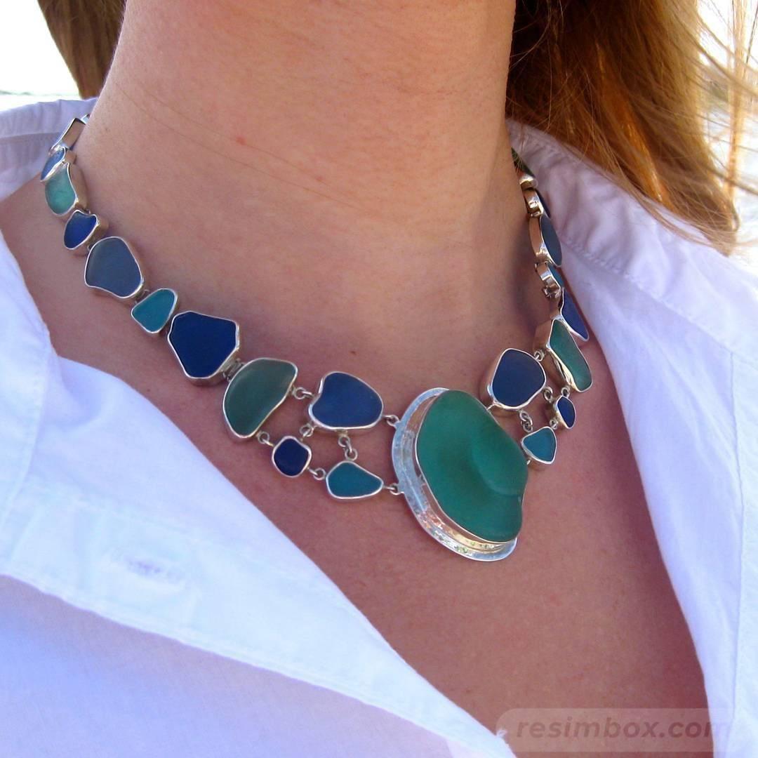 Beach glass jewelry-97320041927042282