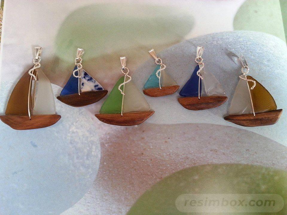 Beach glass jewelry-26740191511785073