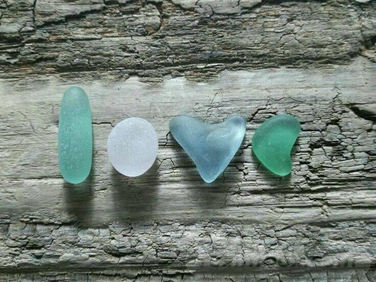 Beach glass jewelry-454722893617587020