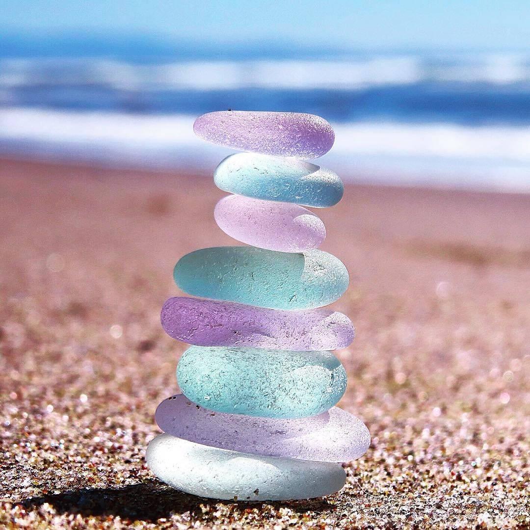 Beach glass jewelry-61291244914636104