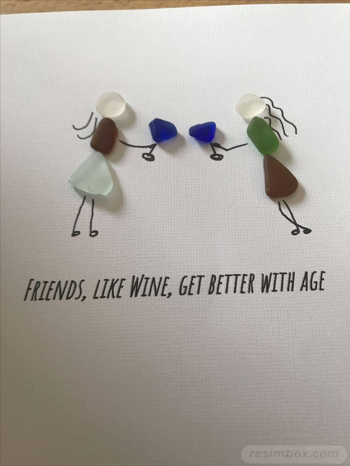 Beach glass jewelry-312437292890388172