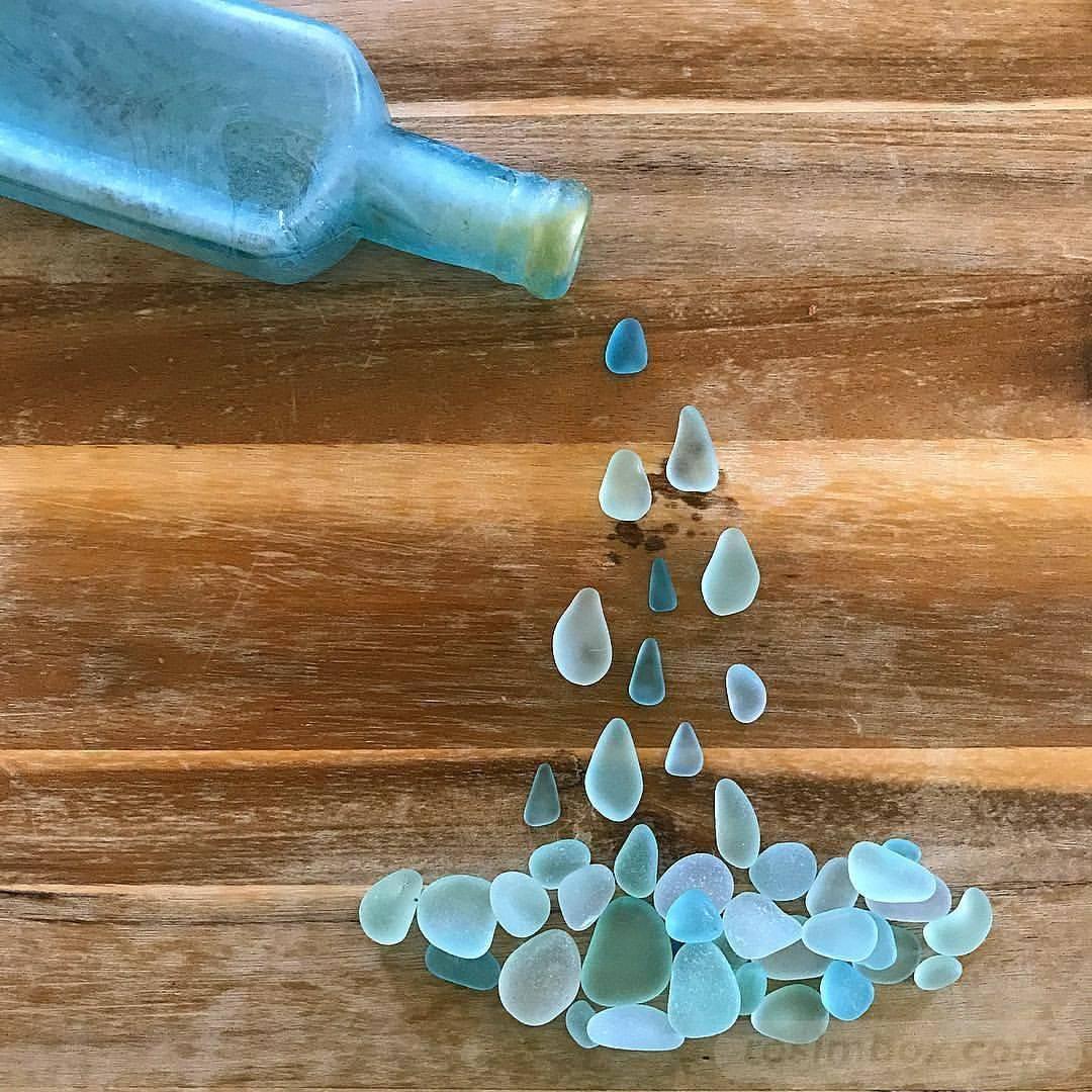 Beach glass jewelry-330170216423301186