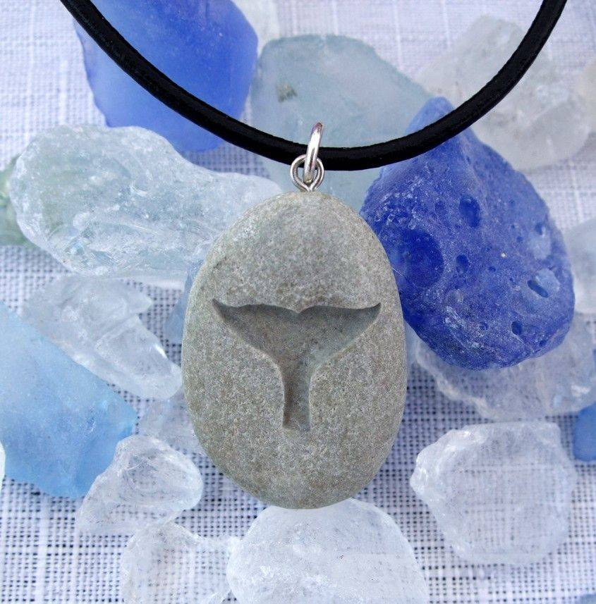 Beach glass jewelry-517210338442163773