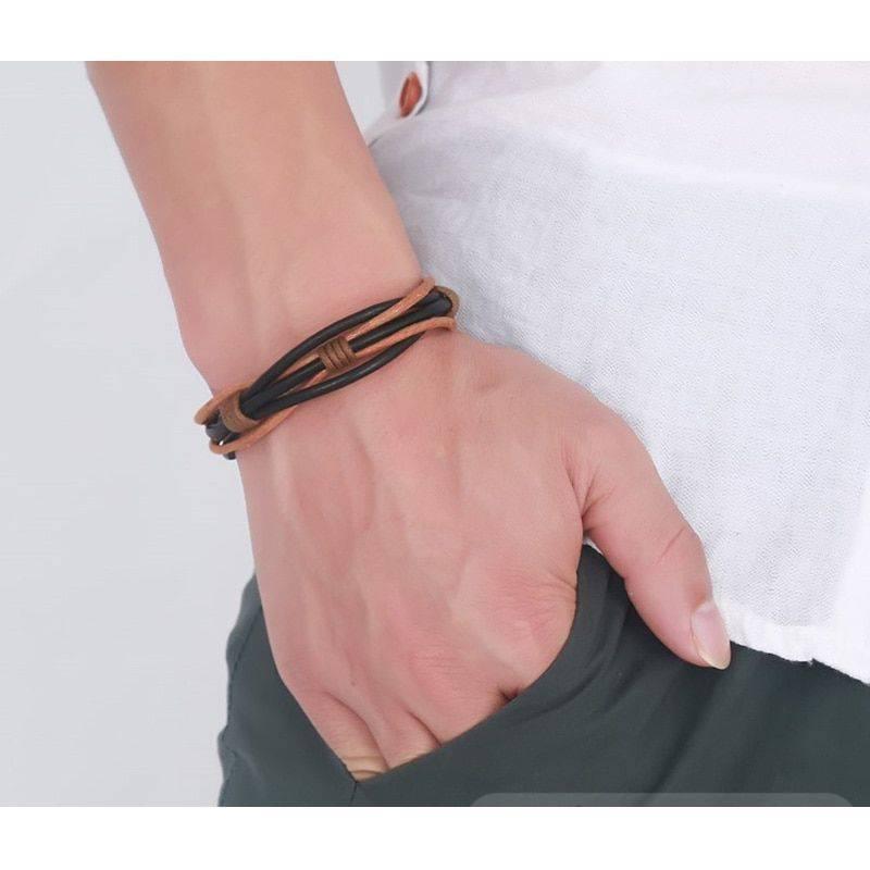 Bangle bracelets-639300109583374693