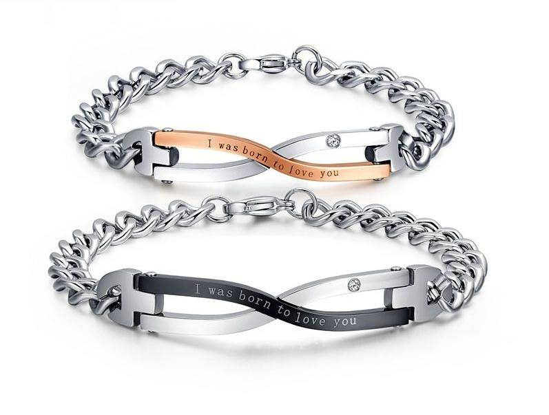 Bangle bracelets-833728949746435895