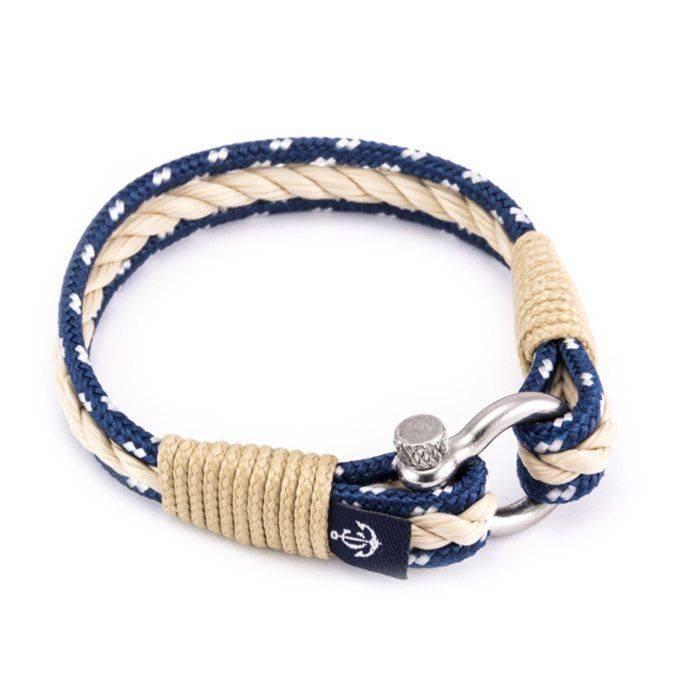 Bangle bracelets-823806956811744356