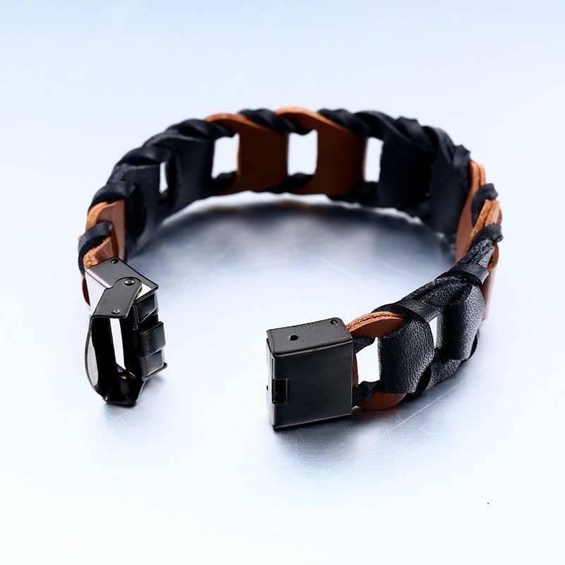 Bangle bracelets-725431452457386395
