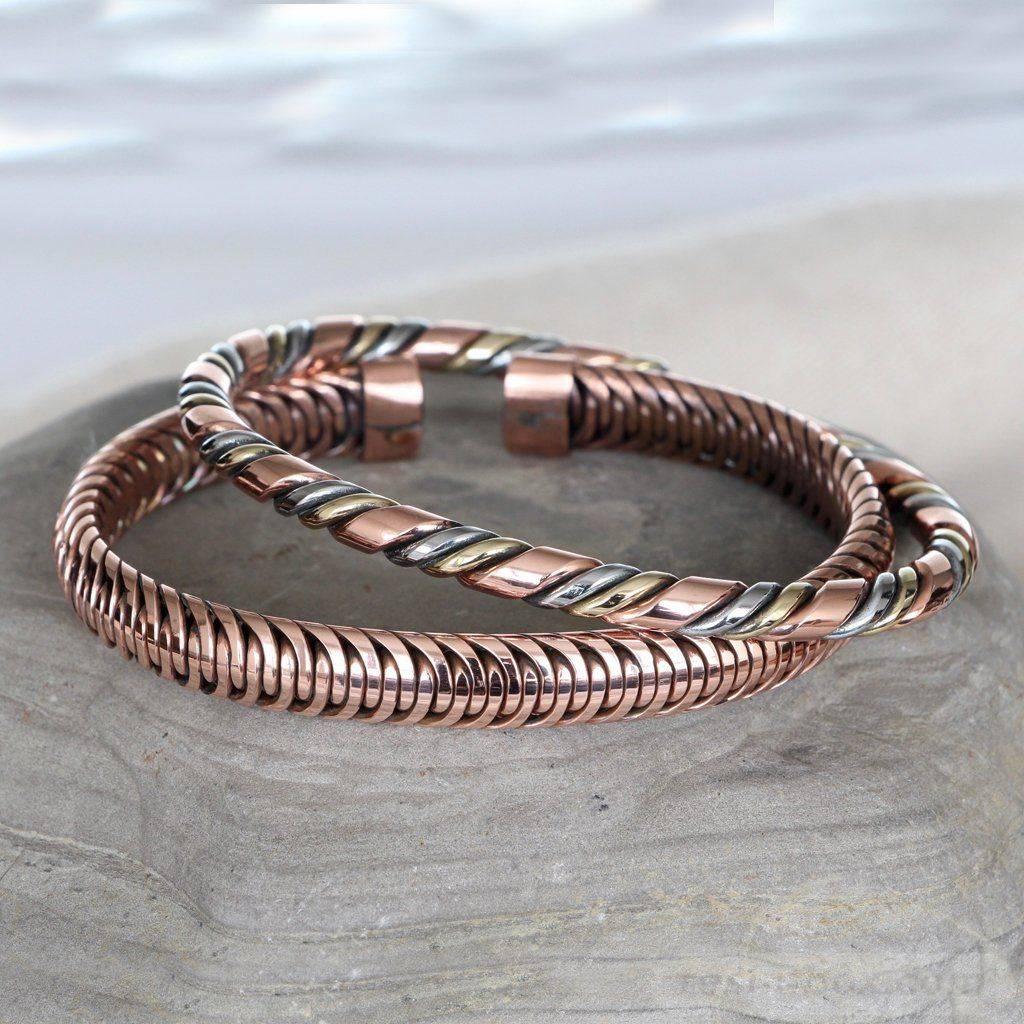 Bangle bracelets-499899627386422755
