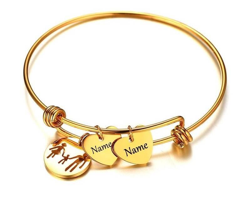 Bangle bracelets-638948265862527431