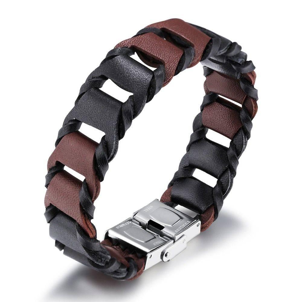 Bangle bracelets-801922277377990481