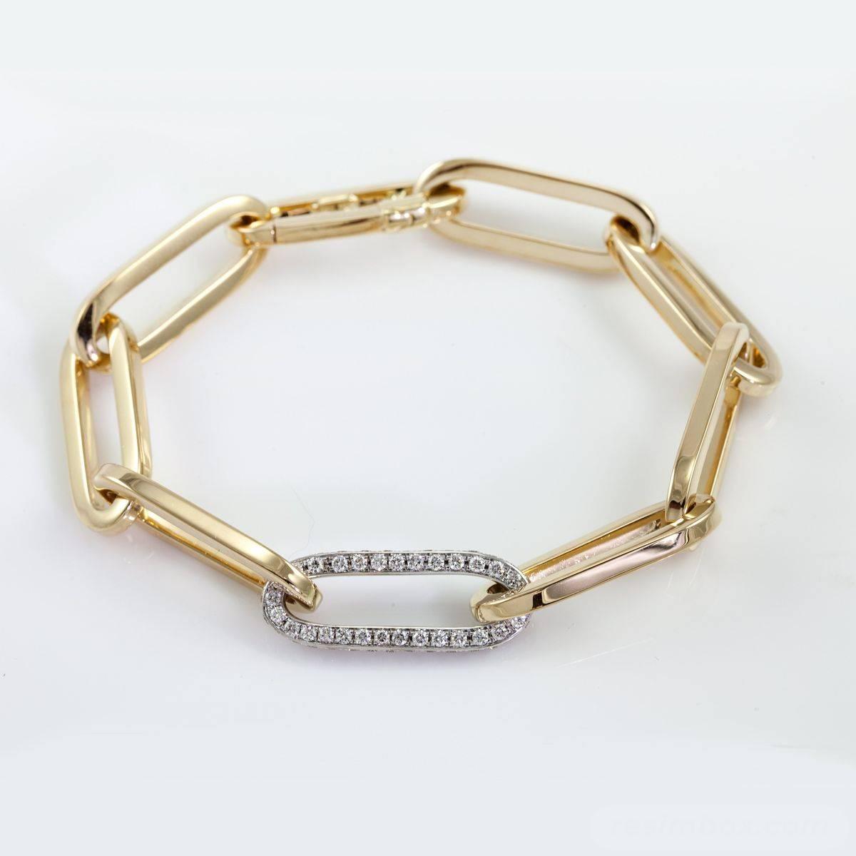 Bangle bracelets-475833516878417225
