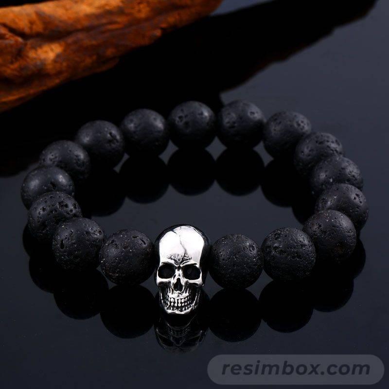 Bangle bracelets-725431452457387562