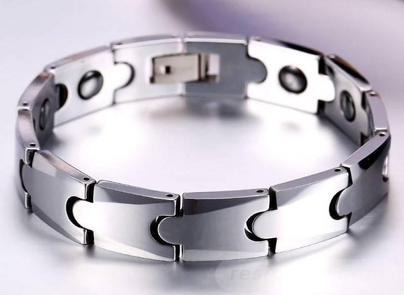 Bangle bracelets-725431452457387364