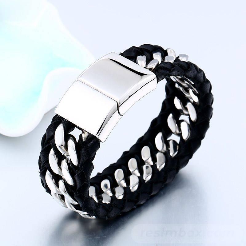 Bangle bracelets-725431452457386799